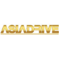 ASIADRIVE