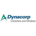DYNACORP